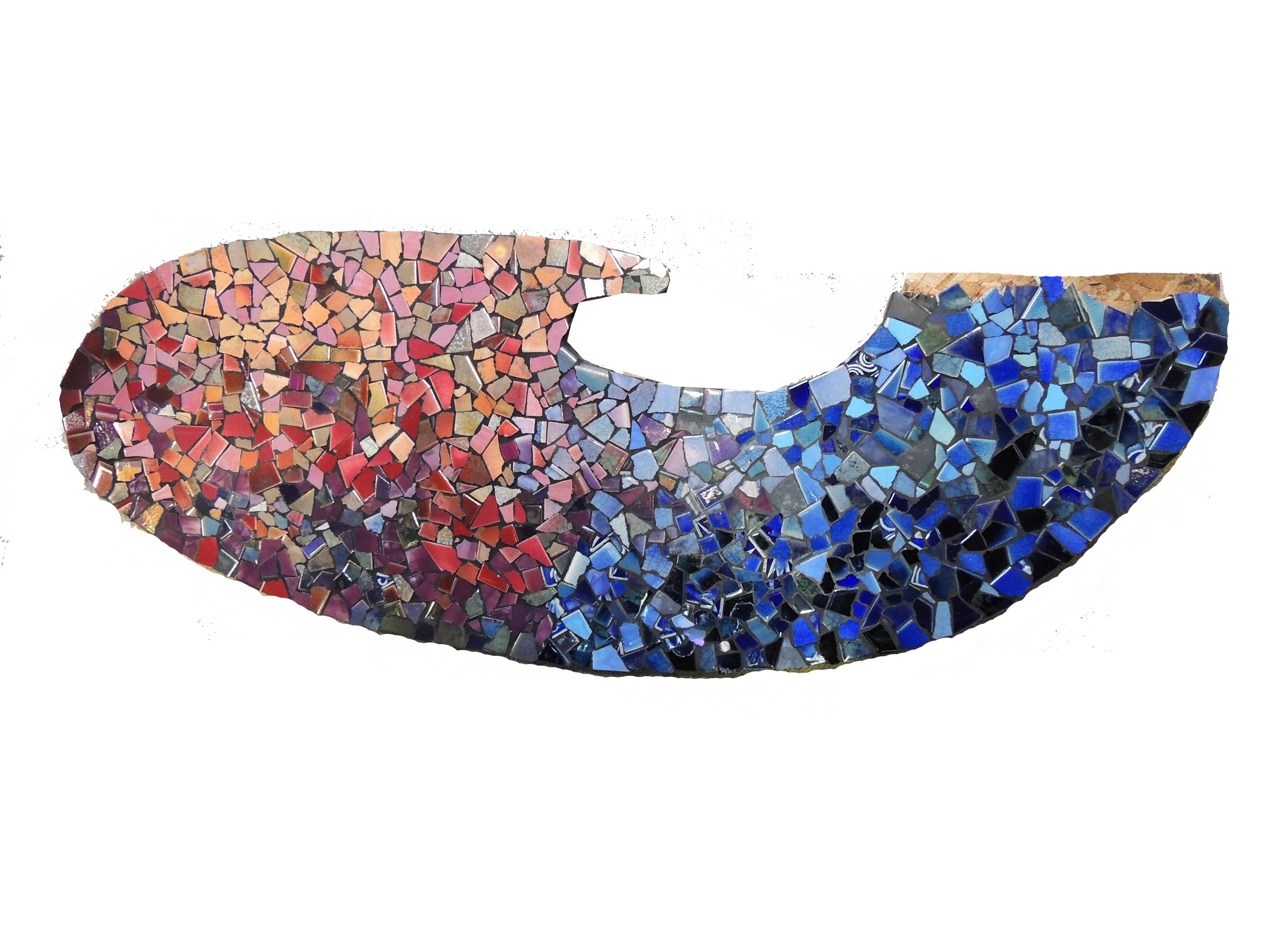 mosaics-6